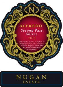 Nugan-Alfredo-Second-Pass-Shiraz-2015-Hi-Res-Label