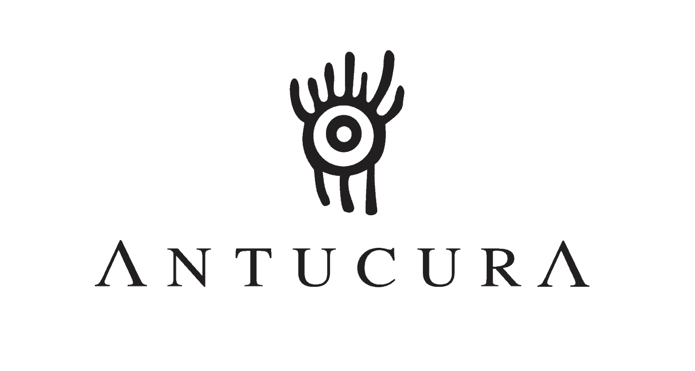 Antucura Logo