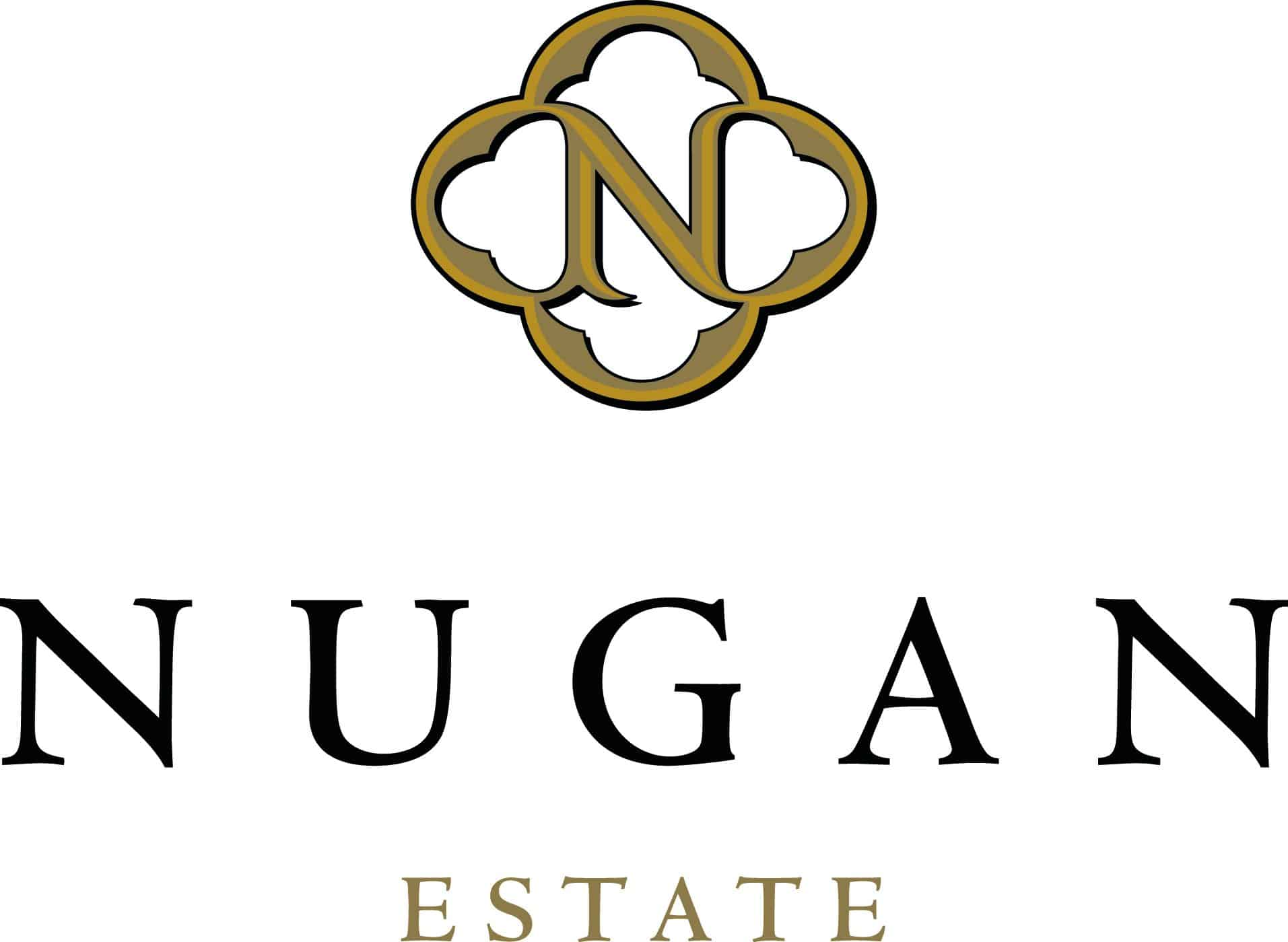 Nugan Estate Logo