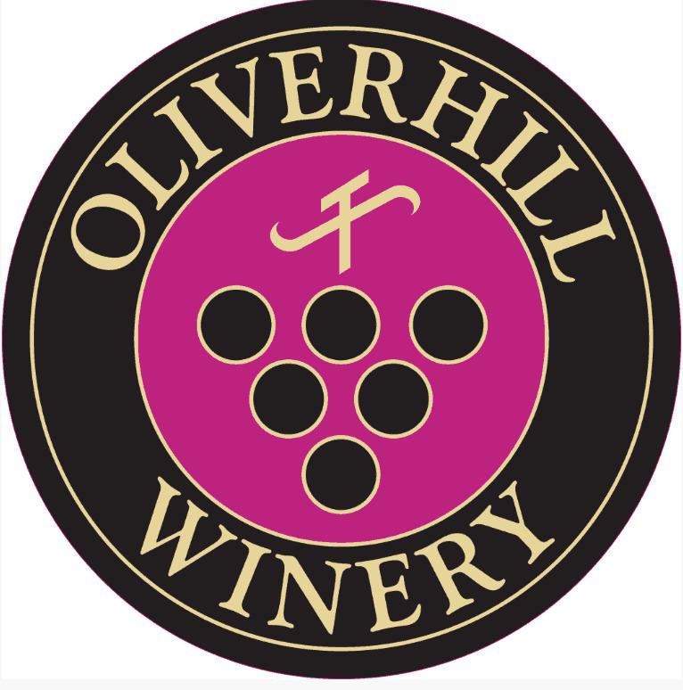 Oliverhill Logo