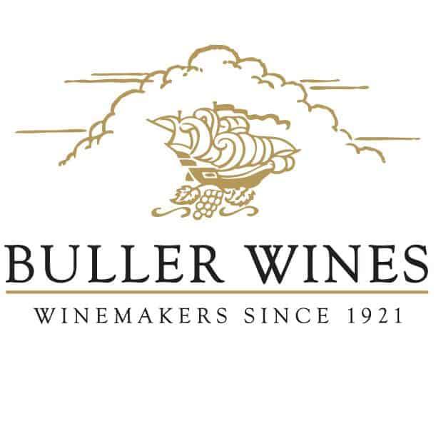 RL Buller Logo