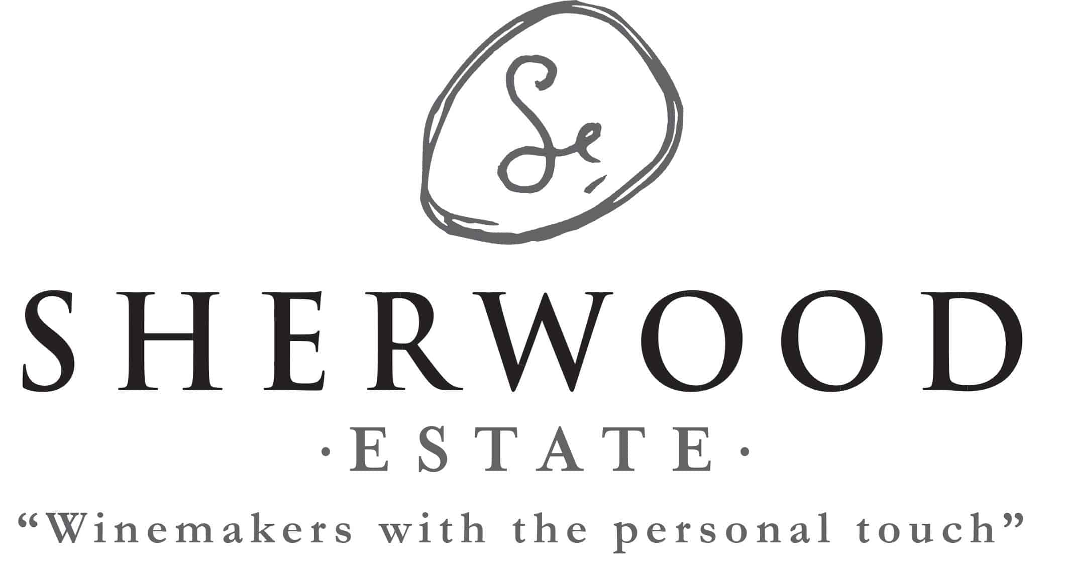 Sherwood Estate Logo