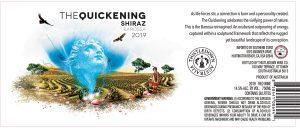Thistledown_Quickening_Shiraz19