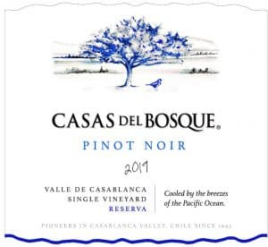 Casas_del_Bosque_Reserva_Pinot_Noir_2019_front_label