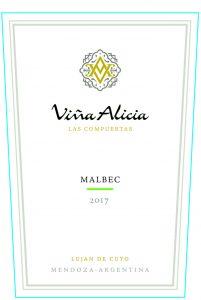 vina_alicia_las_compuertas_malbec_2017_ft