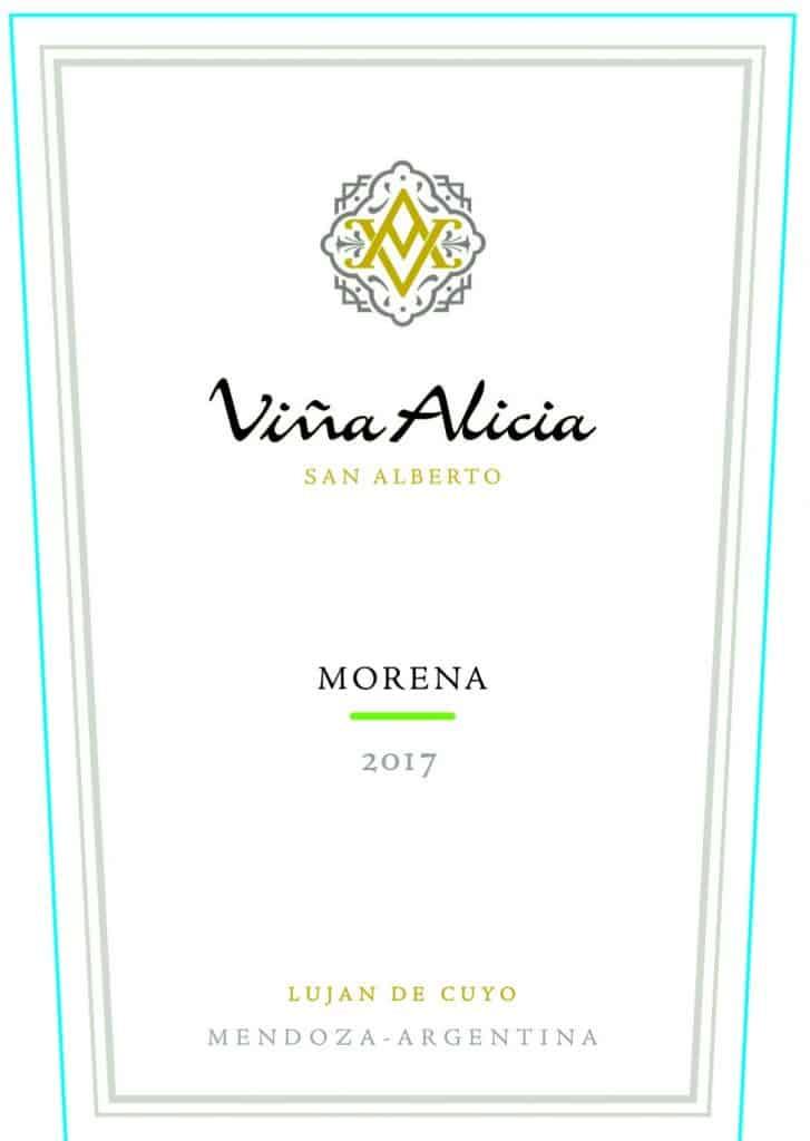 vina_alicia_morena_2017_ft