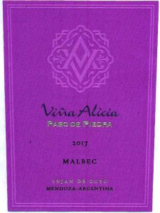 vina_alicia_paso-de_piedra_malbec_2017_ft