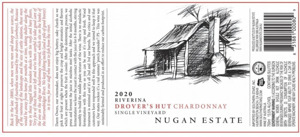 nugan_estate_drovers_hut_chardonnay_2020