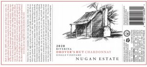 nugan_estate_drovers_hut_chardonnay_2020