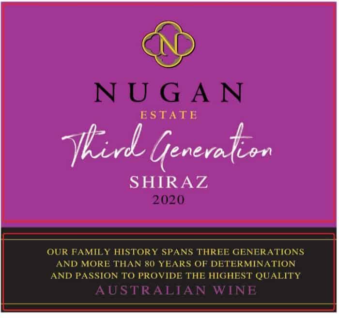 nugan_estate_third_generation_shiraz_2020_ft
