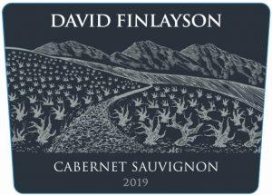 david_finlayson_cabernet_sauvignon_2019
