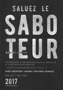 luddite_saboteur_red_2017