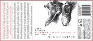nugan_estate_stompers_cabernet_sauvignon_2018_ft