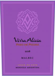 vina_alicia_paso_de_piedra_malbec_2018_ft