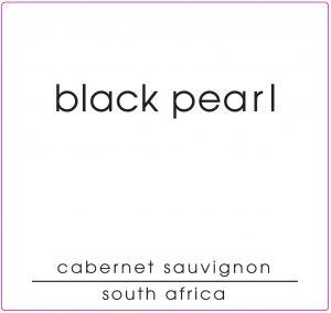 black_pearl_cabernet_sauvignon_2020_ft