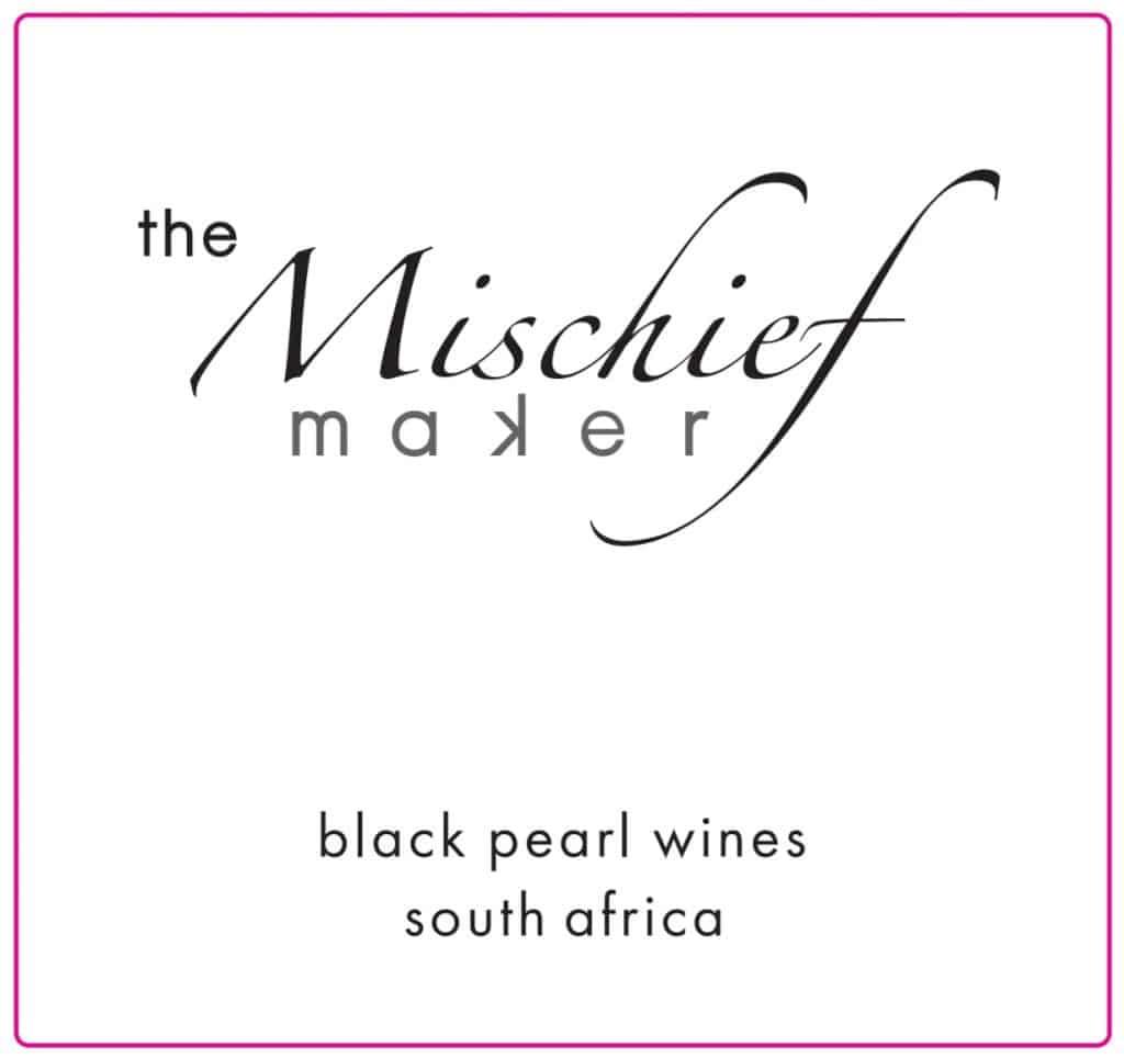 black_pearl_mischief_maker_2020_ft