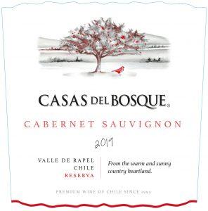casas_del_bosque_cabernet_sauvignon_res_2019_ft