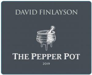 david_finlayson_pepper_pot_2019_ft