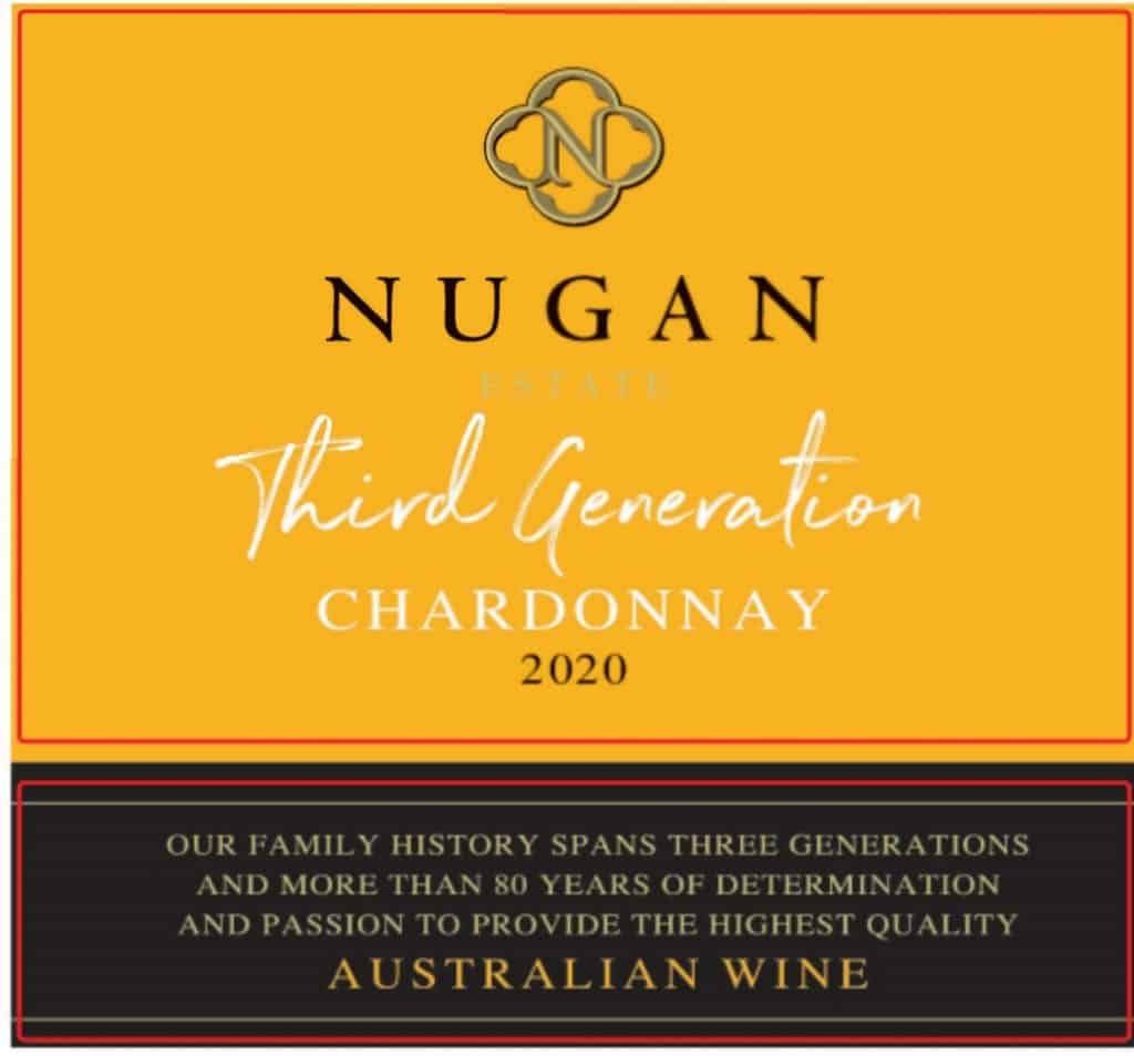 nugan_estate_third_generation_chardonnay_2020_ft