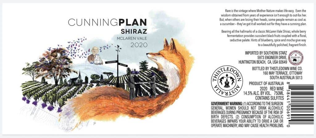 thistledown_cunning_plan_shiraz_2020_ft