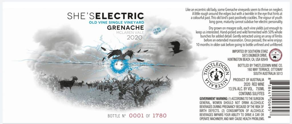 thistledown_shes_electric_grenache_2020_ft