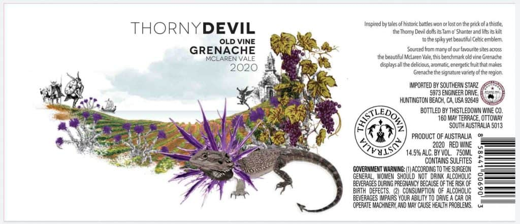 thistledown_thorny_devil_grenache_2020_ft