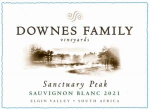 downes_family_santuary_peak_sauvignon_blanc_2021_ft