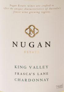 nugan_estate_frascas_lane_chardonnay_2019_ft