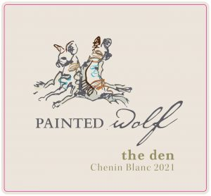 painted_wolf_the_den_chenin_blanc_2021_f