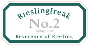 rieslingfreak_no_2_polish_hill_river_riesling_2021_ft