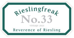 rieslingfreak_no_33_clare_valley_riesling_2021_ft