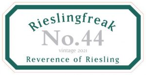 rieslingfreak_no_44_eden_valley_riesling_2021_ft