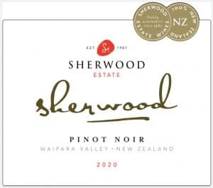 sherwood_pinot_noir_2020_ft