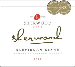 sherwood_sauvignon_blanc_2021_ft