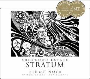 stratum_pinot_noir_2020_new_ft
