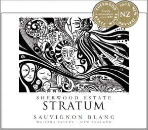 stratum_sauvignon_blanc_2021