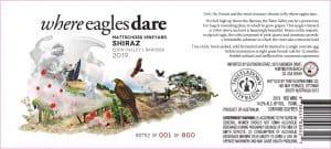 thistledown_where_eagles_dare_shiraz_2019_ft