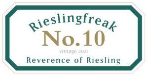 rieslingfreak_no_10_zenit_riesling_2021_ft