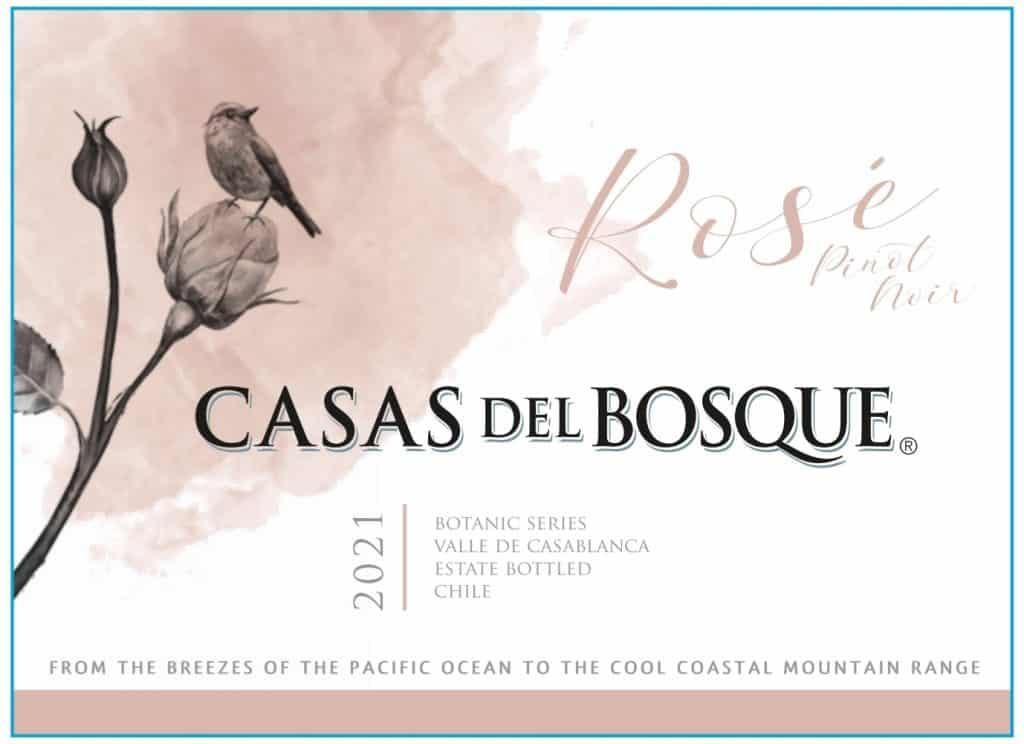 casas_del_bosque_rose_2021_f