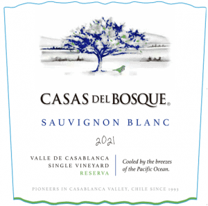 casas_del_bosque_reserva_sauvignon_blanc_2021_ft