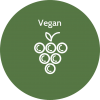 Vegan Wine Options